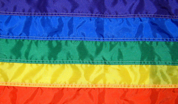 rainbow-gay-pride-flag-1192851-1279x956 ft